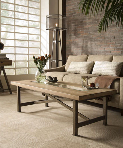 coffee-table-universal-furniture-2-copy-revised-gallery