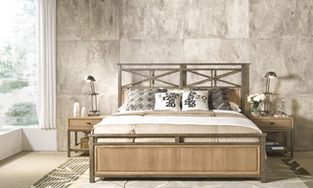 contemporary-bed-universal-furniture-copy-revised-gallery