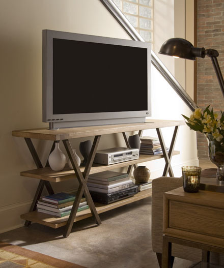 contemporary-entertainment-console-universal-furniture-copy-revised-gallery