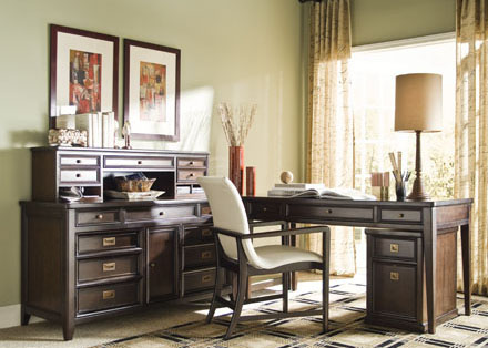 desk-return-table-universal-furniture-copy-revised-gallery