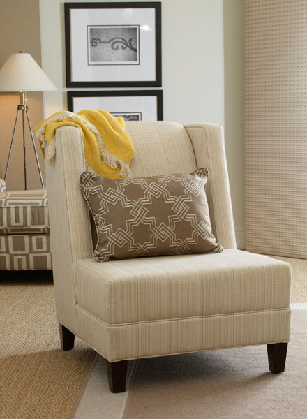 chair-cream-sripe-joe-ruggiero-copy-revised-gallery