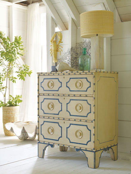 chest-of-drawers-summerset-bay-3-copy-revised-gallery