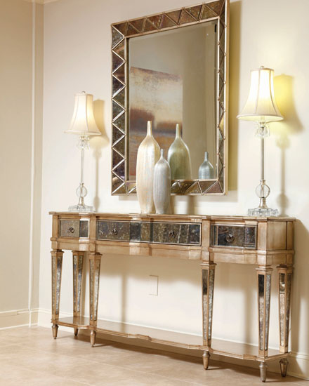 console-table-gold-thin-hooker-furniture-copy-revised-gallery