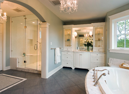 Bathroom Ideas To Browse