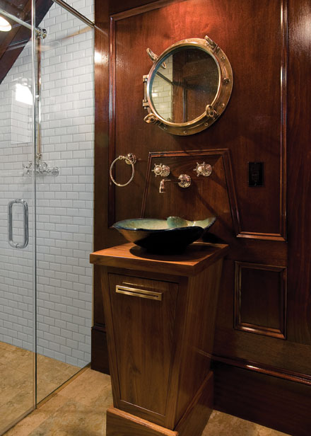 bathroom-sink-nkba-10
