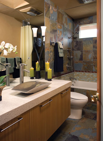 bathroom-small-nkba-2