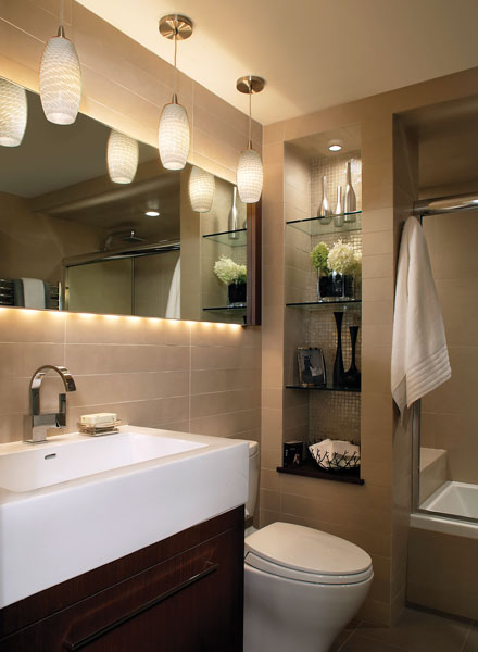 bathroom-small-nkba-4
