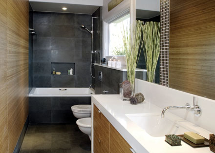 bathroom-small-nkba-5