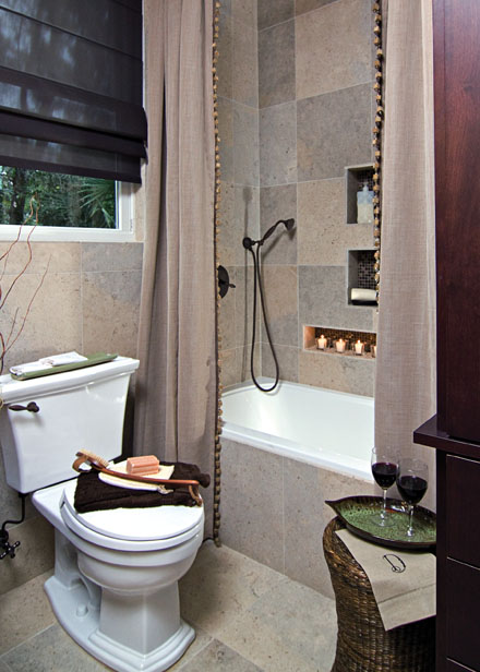 bathroom-small-nkba