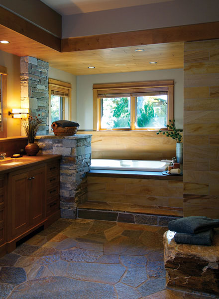 bathroom-stone-and-wood-nkba
