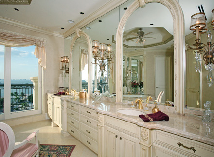 bathroom-vanity-large-nkba