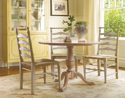 breakfast-table-summerset-bay