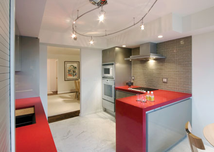 kitchen-counter-red-nkba