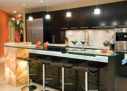 kitchen-island-glasstop-nkba