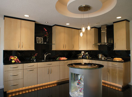 kitchen-island-nkba