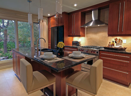 kitchen-island-with-chairs-nkba