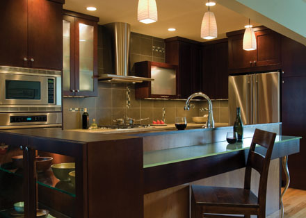 kitchen-island-with-sink-nkba
