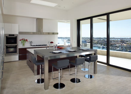 kitchen-modern-nkba