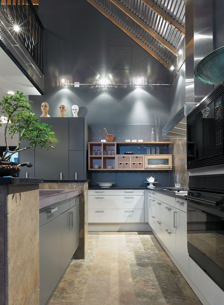 kitchen-small-nkba-3