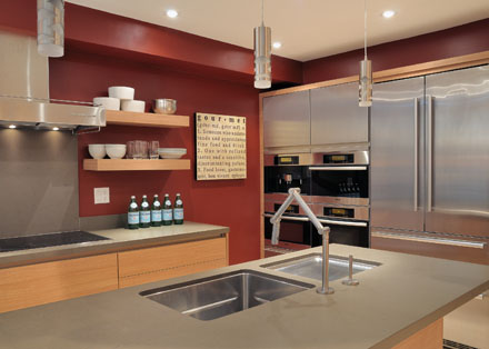 kitchen-stainless-steel-nkba
