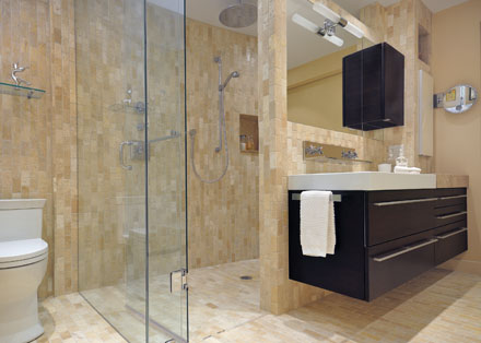 walk-in-shower-large-nkba