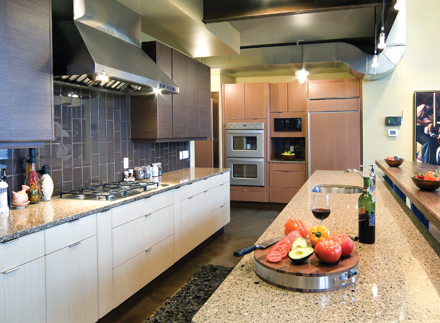 modern-kitchen-brian-johnson-nkba