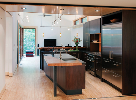 modern-kitchen-jennifer-gilmer-nkba