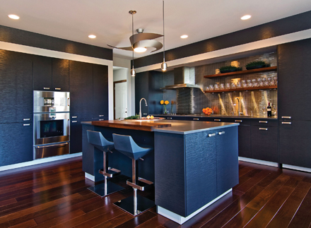 modern-kitchen-tricia-bayer-nkba