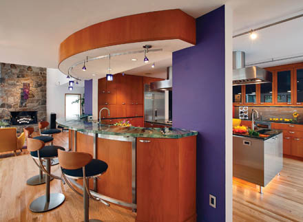modern-kitchen-wendy-johnson-nkba