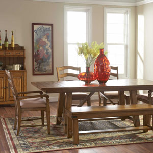 Broyhill Furniture Dining Room