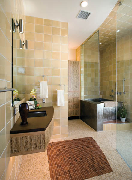 bathroom-michael-bright-nkba