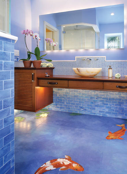 bathroom-tess-giuliani-nkba