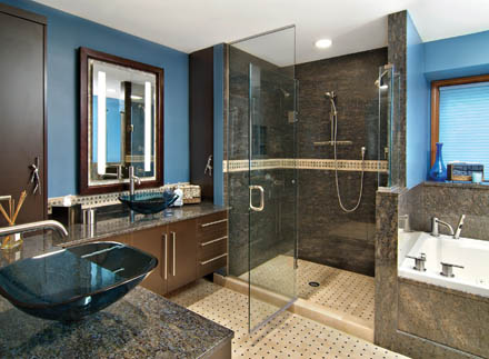 bathroom-lynn-david-monson-nkba