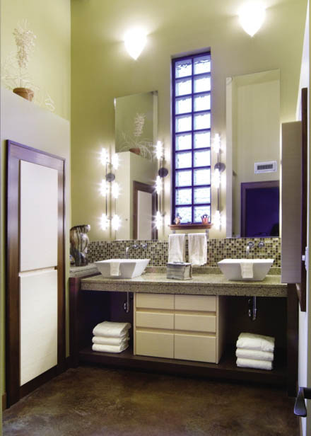 bathroom-brian-johnson-nkba