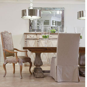 formal-dining-room-chair-hooker-furniture