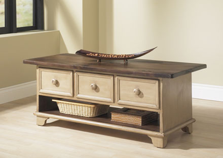 iron-hill-coffee-table-copy-2_revised