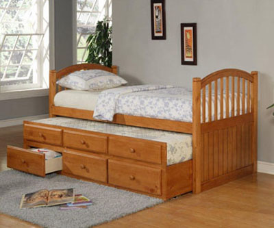 trundle-bed-hollywood-bed-spring-manufacturing-2_revised