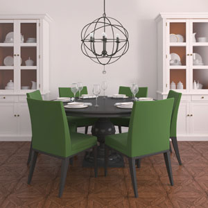 crystorama-dining-room-52_9226_eb-solaris_revised
