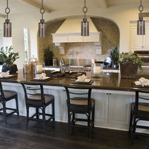 crystorama-kitchens-odette-pendants_revised