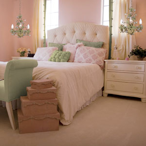 girl-bedroom-floral-4843-ct-josie_revised