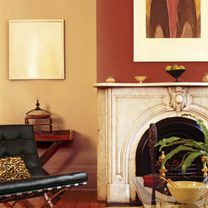 global_-_living_room_with_fireplace_revised