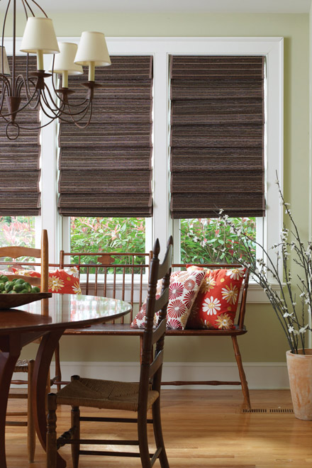Blinds To Go : Window blind blinds to go inspiring photos