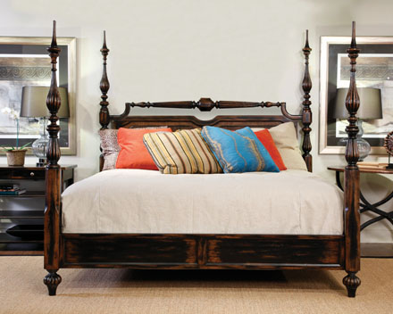 master-bed-hooker-furniture-2