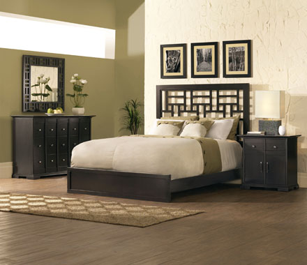 master-bedroom-lattice-broyhill