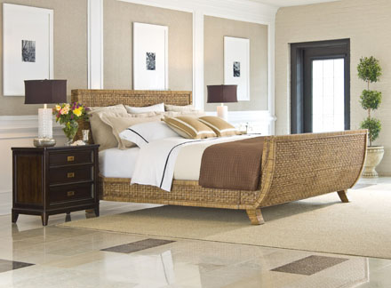 woven-bed-universal-furniture