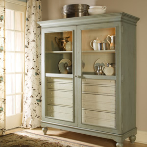 1-universal-furniture-paula-deen-home-the-bag-lady's-cabinet-in-spanish-moss-copy_revised