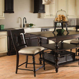 12-universal-furniture-paula-deen-home-kitchen-gathering-table-in-tobacco-copy_revised-article