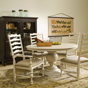13-universal-furniture-paula-deen-home-pedestal-table-and-mike's-chair-in-linen-copy_revised