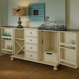 15a-universal-furniture-paula-deen-home-captain-mike's-bar-in-linen-open-copy_revised