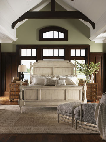 Lexington_Home_Brands